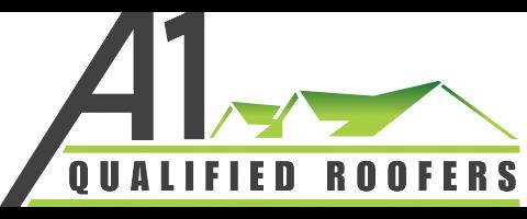 Roofing Foreman/ Roofing Labourer
