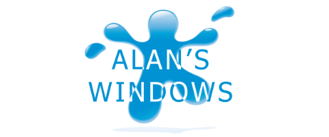 Window Cleaning (No Experience required!)