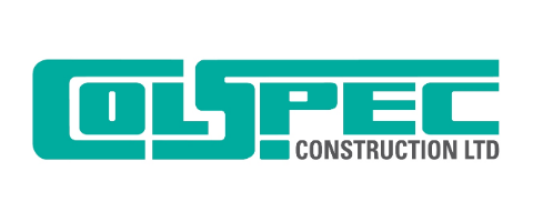Commercial Site Foreman