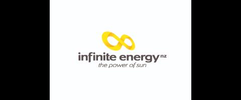 Electrician - Solar Power
