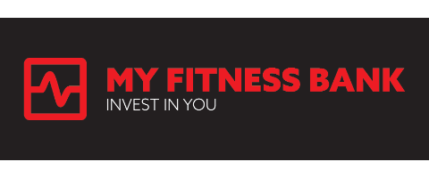 Personal trainer/Part time desk role