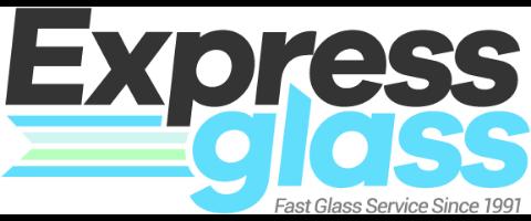 Experienced Glazier
