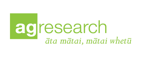 Research Director
