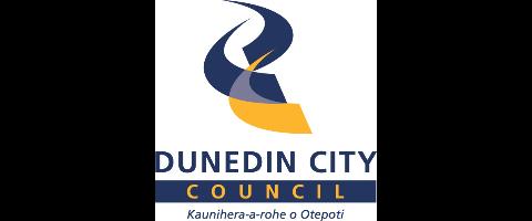 Assistant Project Manager - Dunedin City Council