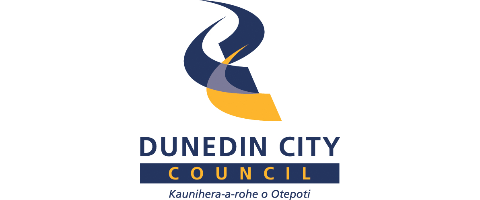 Project Managers - Dunedin City Council