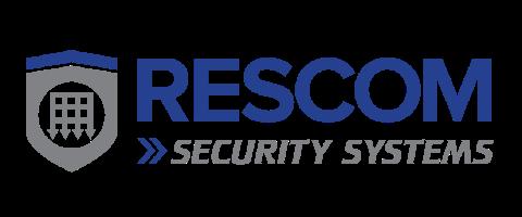 First Security/Rescom Security