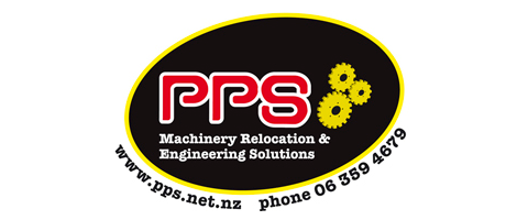 Office & Operations Manager