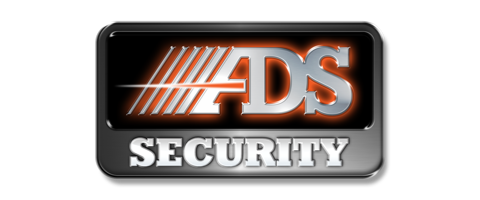 ADS Security Limted