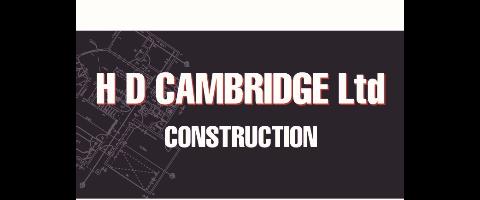 Builders Apprentice