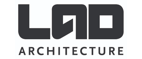 CALLING ALL ARCHITECTURAL SUPERSTARS!