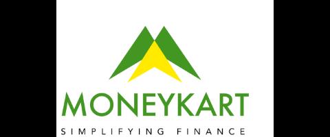 Moneykart Limited