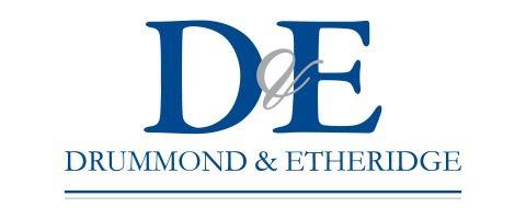 Drummond & Etheridge