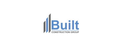 Site Foreman / Lead Carpenter