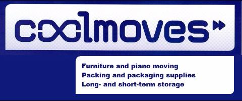 Labourer /furniture removal