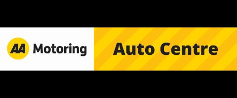 Automotive Service Receptionist