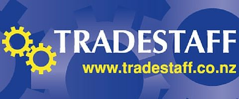 Construction Trade Assistants Required