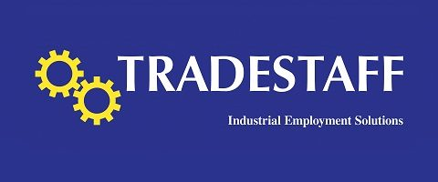 Construction Trade Assistants (2 year job!)