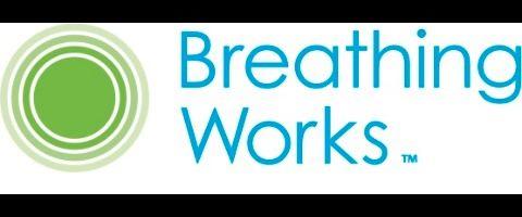 Breathing Works