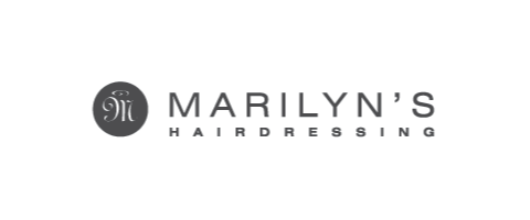 Senior Stylist