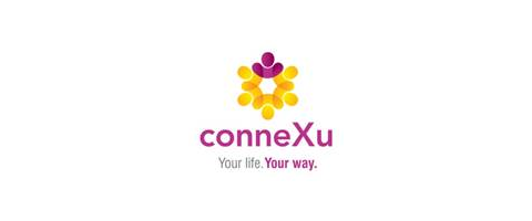 Community Facilitator (Support Worker)