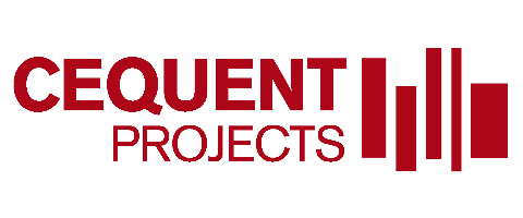 General Manager - Project Management firm