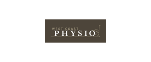 Part-time / Full-time Physiotherapist