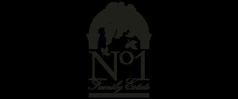 No1 Family Estate ltd