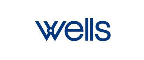 Wells Instrument & Electrical Services Ltd