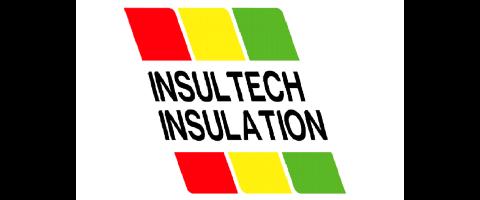 Insultech Insulation Auckland
