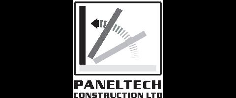 Concrete Specialists - Immediate Start
