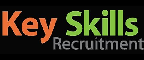 Engineering Recruitment Consultant