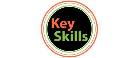Key Skills Recruitment