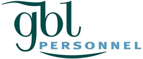 Experienced Executive and Personal Assistants