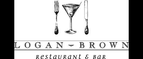 Bar Tender/ waiter