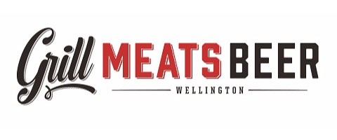 Full time chefs jobs in New Zealand - Trade Me Jobs