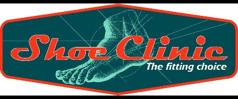 Full Time Retail Footwear Technician