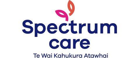 Spectrum Care