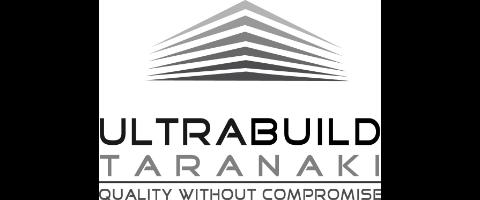 Ultrabuild Taranaki