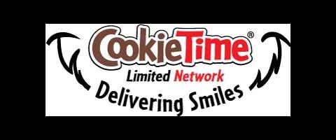 Cookie Time Ltd