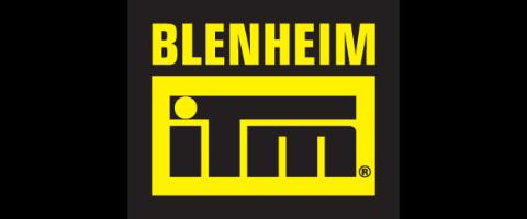 BLENHEIM ITM