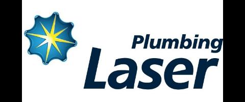 Qualified Plumber - Laser Plumbing Whangarei