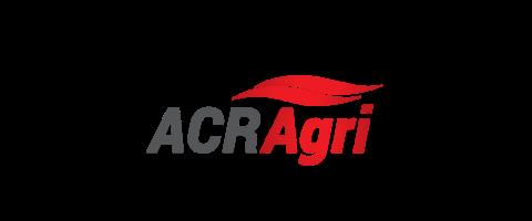 ACR Agri
