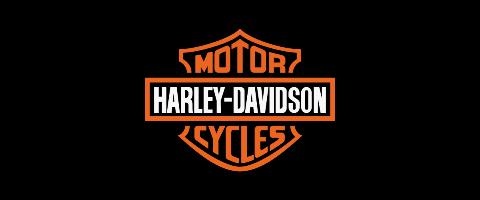 Harley-Davidson Service Technician