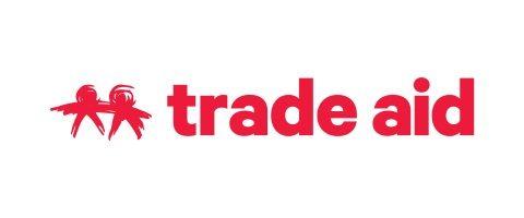 Trade Aid Importers Ltd