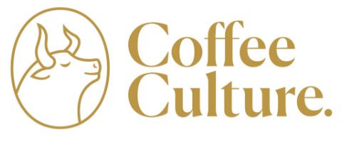 Cafe Assistant/Barista