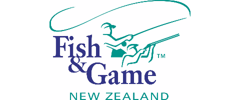 Fish & Game Officer