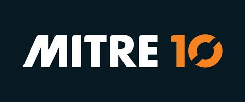 Trade Sales Team Member- Mitre 10 Cromwell