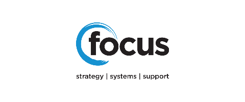 Business Software Consultant