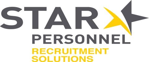 Recruitment Consultant - Freight Forwarding