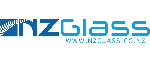 GLAZIERS (OR APPRENTICESHIPS AVAILABLE)